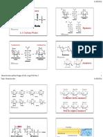 Biomolecules - 2 (1)
