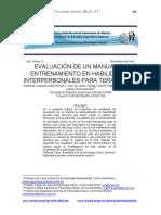 epi114u.pdf