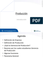 1. Introducción a Producción_ok.pdf