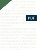 Summary_of_Case_study_on_Adobe_Incorpora.docx