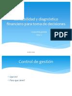 UBA - Master en Finanzas- Control de Gestion - Clase 7 (1)
