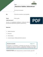 ATI1 - S10 - Dimensi_n Social Comunitaria