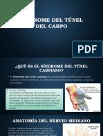 SINDROME-DEL-TÚNEL-DEL-CARPO.pptx