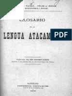 Diccionario KUNZA.pdf