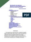 A Prevencao das Drogas - A Luz da Ciencia e da Doutrina Espirita (Rosa Maria Silvestre Santos).pdf