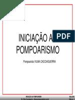 pomp.pdf