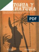 Oratoria y Literatura Actas Del IV Seminario Emilio Castelar 0