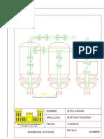 Dibujo1 Model (1).pdf