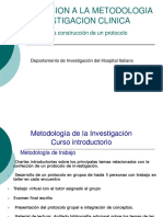 1)Introduccion_a_la_Metodologia 2015.pdf