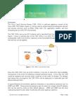 VPC Gateway Redundancy With the CSR 1000v v1.2