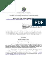 CONSOLIDADA-Resolucao-n-87-Inquerito-Civil.pdf