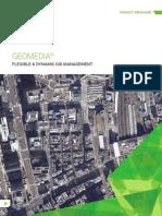 2016_GeoMedia_Brochure_SCREEN.pdf