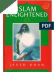 Islam Enlightened OCR