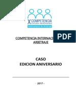 2017_el-caso