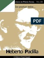 cuaderno-de-poesia-critica-n-033-heberto-padilla.pdf