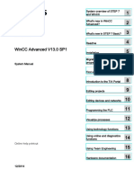 WCC_Advanced_V13_SP1_enUS_en-US.pdf