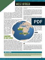 [GRR 9374e] Atlas of Earth-Prime_ West Africa