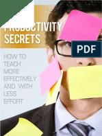 esl-productivity-secrets.pdf