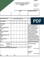 formulario_de_reclamo_pad_para_docentes.xls