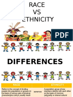 Race vs Ethnicity [Autosaved]
