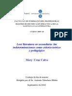 Cruz_Leer_literatura_en_secundaria (1).pdf