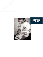 aobjewelrybook.pdf