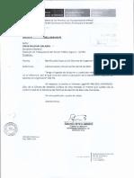 InformeLegal_446-2011-SERVIR-OAJ (1)