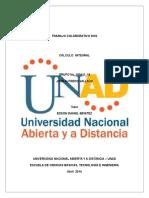 TRABAJO_COLABORATIVO_DOS_CALCULO_INTEGRA.docx