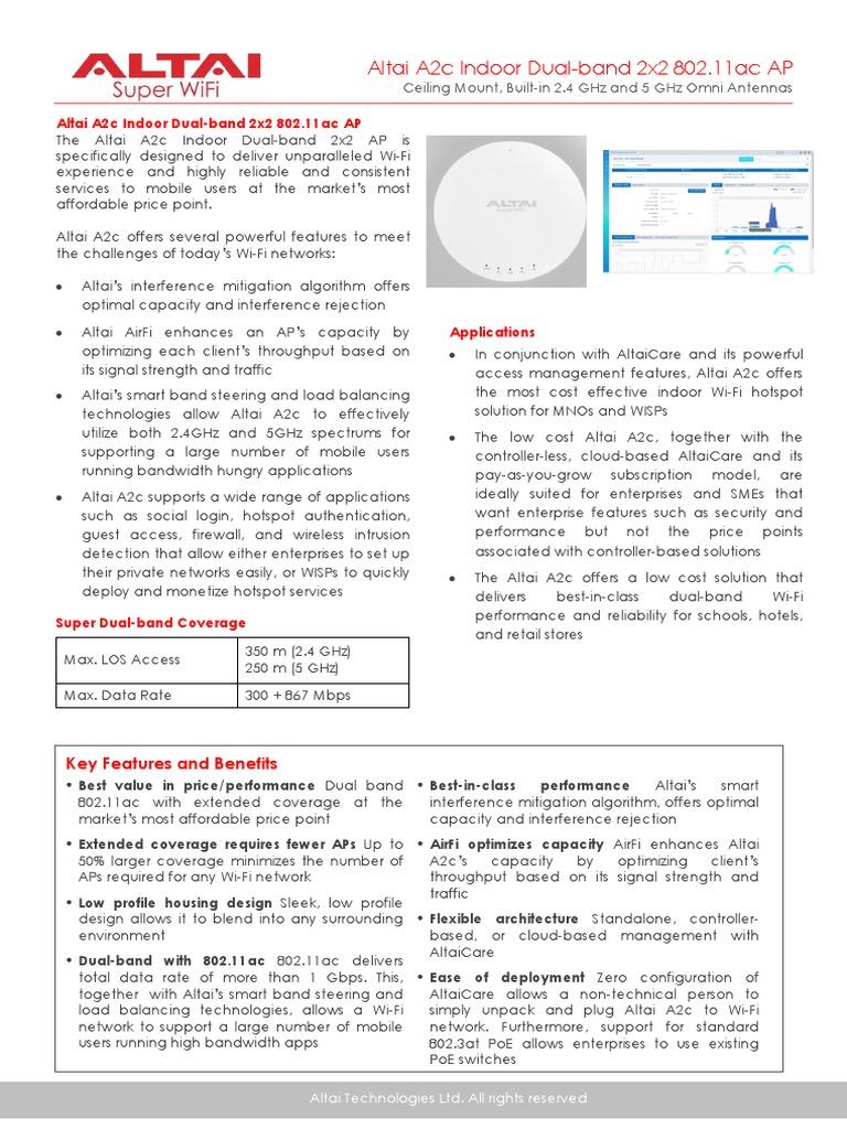 Wunderbar Wi Fi Management Rahmen Fotos - Benutzerdefinierte ...