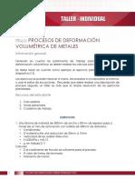 2-Taller 2.pdf