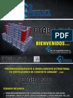 CERSA-ETABS-2015