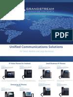 Grandstream_all_product_brochure.pdf