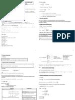 1ère S Cours sur fonctions polynômes de degré quelconque.pdf
