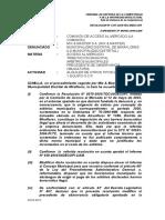 ResolucionN1257-2005-TDC (1).pdf
