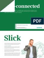 HiPathOpenOfficeEE Brochure