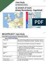 Case Template Nuremberg-Ingolstadt Final