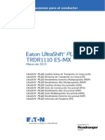 Eaton Fuller 2015