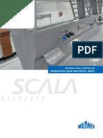 1. Brochure SCALA_ESP.pdf