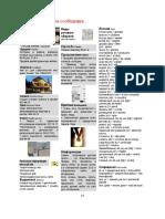 Toefl Grammar Review Pdf