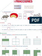 CAP 17 Las fracciones.pdf