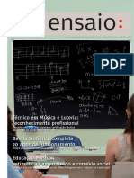 O_Papel_do_Instrumentista_na_Performance.pdf