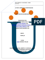 Proyecto de Investigación de Mercados Grupo_102045_98 (3).docx