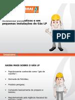 Acidentes domésticos  e em pequenas instalações com GLP.pdf