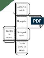 CuboDeLecturaME.pdf