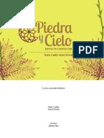 Piedra_cielo_joyeria.pdf