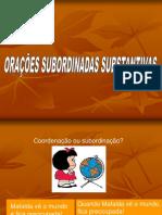 9anos_subordinadas_substantivas