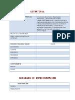 plan de implementación.docx