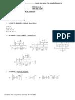 Practico 1 Ayudantias Algebra I