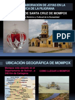3_Presentación_Mompox_Feb2012(1).pdf