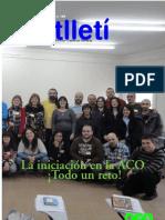 eL_BUTLLETI_189_castellano